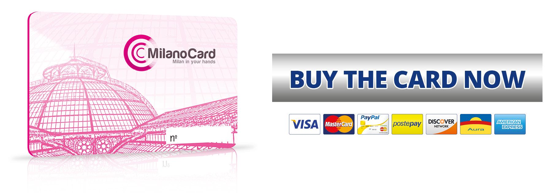 BUY_THE_CARD_ENG